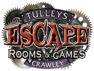 Tulleys Escape